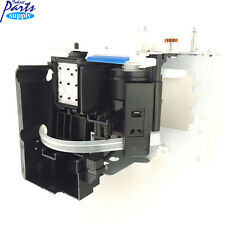 Entire Cap Station Assy Resistant Sol Pump Assembly for Mutoh VJ 1604 1204 1304