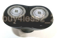 Philips Norelco Shaver Head for RQ10 RQ12 1050X 1060X 1090X 1250X 1280X 1290X