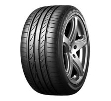 BMW X5 and X6 runflat tyres 2x275/40/20 front and x2 315/35/20 BRIDGESTONE  RFT