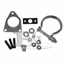 FA1 Mounting Kit, charger KT210011