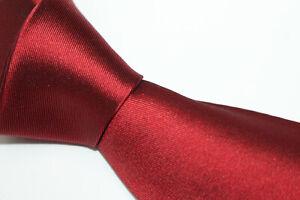 E. MARINELLA Silk tie Made in Italy F17310