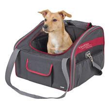 Autositz für kleine Hunde Axion Autositztasche Hundetasche Chihuahua Yorkshire