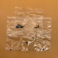 Replacement Screw Pack Set for DJI Mavic Mini 2 RC Drone Screw Set Repair Parts
