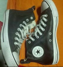 Chuck Taylor All Star Leather for Men