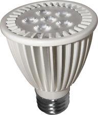 Dr. LED SAD S.A.D. GoLite Compatible Light Therapy Bulb