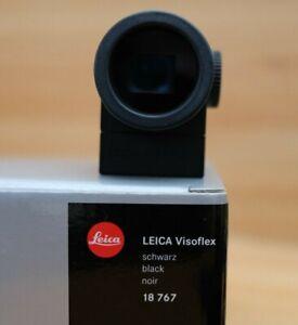 Leica Finder
