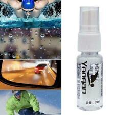 1PCS Fog Spray For Swim Swimming Goggles Scuba Diving Mask O3Q4 Glasses-Len F0F3