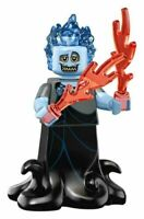 LEGO 71024 Disney Series 2 Hades Hercules Minifigure Minifig