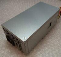 Dell 0FY9H3 FY9H3 Optiplex 390 790 990 250W 24PIN Power Supply Unit / PSU