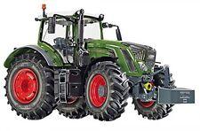 Wiking 7343 Traktor Fendt 939 Vario (2014) 1:32 Sammlermodell