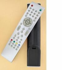 EZ COPY Philips TV Remote Philips 29pt442a