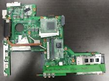 ACER TRAVELMATE 2420-3620 MOTHERBOARD
