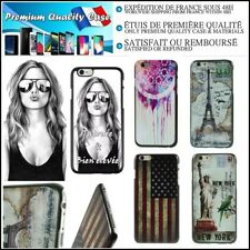 """Etui Coque Housse Hard Mobile Phone Case Cover pour iPhone 6, 6s  4.7"""""""