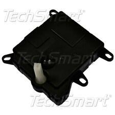 HVAC Heater Blend Door Actuator TechSmart J04060 fits 99-03 Ford Windstar