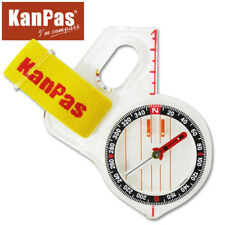 KANPAS junior orienteering compass MA-40-FS