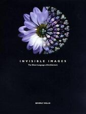 Invisible Images - The Silent Language of Architecture