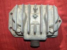 32 V Transistorized Voltage Regulator Delco 9000593 Farm Industrial Marine Other