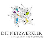 Die-Netzwerkler