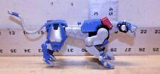 Playmates Toys 2017 Voltron Legendary  Defender Blue Lion Action Figure