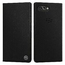 Étuis, housses et coques flip case BlackBerry pour téléphone mobile et assistant personnel (PDA)