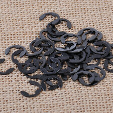 50x Sprocket Washer E Clip Fits Stihl MS170 MS180 021 025 Chainsaw 9460 624 0801