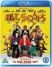 All Stars [Blu-ray]         Brand new and sealed