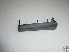Genuine Dell XPS M1530 Laptop Hard Drive Caddy - NM145 0NM145
