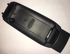 BMW Snap In Handyadapter Bluetooth Ladeschale für iPhone 3G 84 21 2 158 682 01