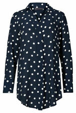 Marks and Spencer Size 10 Tops & Shirts for Women