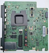 "SAMSUNG UE40H6200AK 40"" LED TV MAIN AV BOARD BN41-02156A"