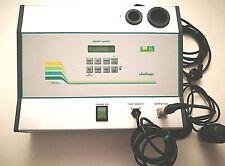LAIN Electronic Macchina Cavitazione SHDB Professionale Ultrasuoni Estetica-1G6(