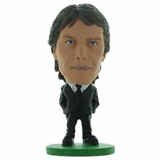 Unbranded Football Sports Action Figures