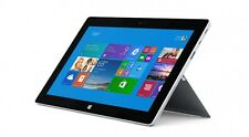 Microsoft USB Tablets