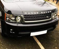 Range Rover Sport L320 Facelift 2009-2013 Dismantling / Breaking