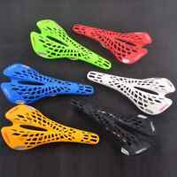 MTB BMX Road Mountain Cycling Bicycle Fold Bike Fix Gear Spyder Saddle Seat Pad