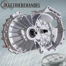 Getriebe VW T5 / T6 Transporter / 2.0 TDI / LRS PCA / 5-GANG