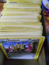 Lote 50 Cartas Reverse FOil - Pokemon TCG JCC -