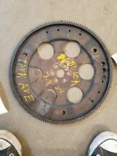 FLYWHEEL/FLEX PLATE AUTOMATIC TRANSMISSION FITS 84-88 CENTURY 26320