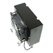HP Workstation heat sink and fan 749554-001 Z440 Z640