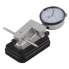 Sinclair International Case Neck Sorting Tool With Dial Indicator