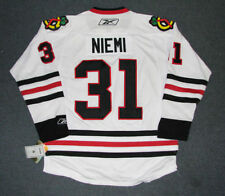 9601e2865 Chicago Blackhawks NHL Fan Jerseys for sale | eBay