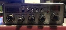 New ListingUniden Pc68Ltx 40 Channel Cb Radio