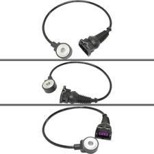 New Knock Sensor for BMW 525i 1991-1995