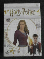 Harry Potter Hermione Granger 1/9 Scale Polystone Statue Icon Heroes