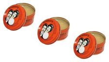 3x Murray's Superior Hair Dressing Pomade 85g (insgesamt - 255g)