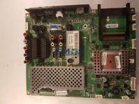 BN41-00981A (BN41-00981A) MAIN PCB FOR SAMSUNG LE32A457C1DXXU