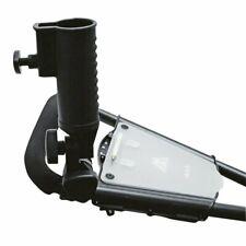 Big Max RAINSTAR CLASSIC OVERSIZE Umbrella Holder (02063700) - Regenschirmhalter