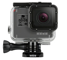 Underwater Waterproof Housing Case Protecting Cover Shell For Gopro Hero 3 4 OZ