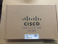 New Cisco C3650-STACK-KIT Systems Switch Module