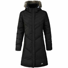 Parka Down Coats & Jackets for Women